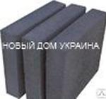 пеностекло , размер блока 600*450мм, толщина от 30 до 120мм с шагом 10мм